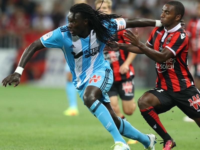 Marseille-Metz : Une victoire pour le record ?