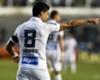 Renato Santos Corinthians Brasileirão 11092016