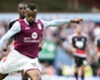 Jordan Ayew makes big contribution as Aston Villa snatch point