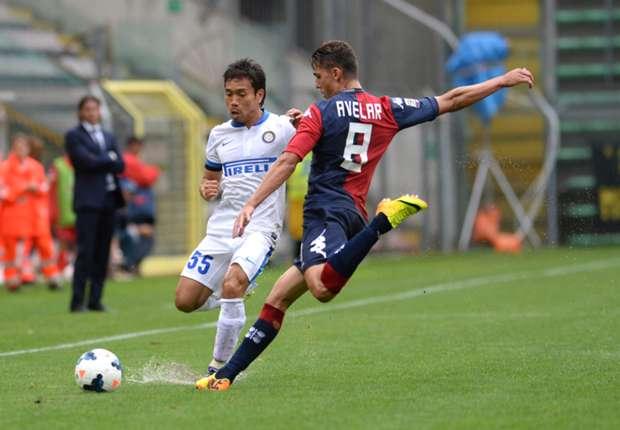 Inter-Cagliari Preview: Nerazzurri search for third straight win