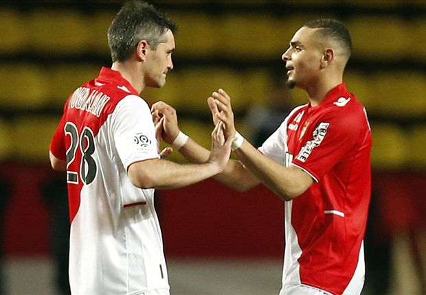 Who is Monaco's Player of the Season?