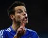 César Azpilicueta renueva con el Chelsea