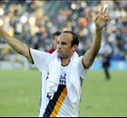GALARCEP: What is the market for Landon Donovan?