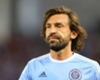 Pirlo: Pep wanted me at Barca