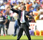 ARNOLD: Clasico Joven produces same old story for Cruz Azul