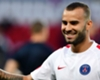 Jese not at PSG to play second string to Cavani