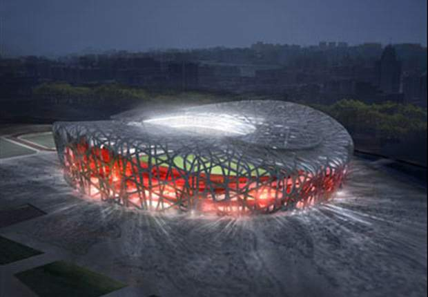 Why Beijing could be ideal for hosting the Supercoppa between AC Milan-Inter