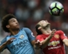 Scholes: Everyone expecting Blind to fail