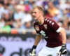 Joe Hart: FC Torino oder West Ham United?