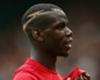 Mourinho no duda de Pogba: Responderá