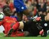 Schmeichel seeks Leicester response