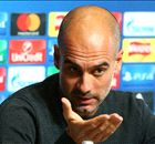 PEP: How Guardiola is fixing City's injuries
