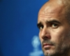 WATCH: Guardiola admits 'the more sex the better' in hilarious exchange with journalists
