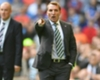 Celtic title begins Rodgers' redemption
