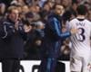 """""""Bale daría la liga a quien le fichase"""""""