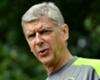 RUMOURS: Howe set for Arsenal job