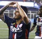 MLS Brasil: Mudanças na base com parceria francesa