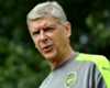 Wenger: Time for Arsenal to step up