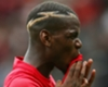 Carragher slams 'ill-disciplined' Pogba