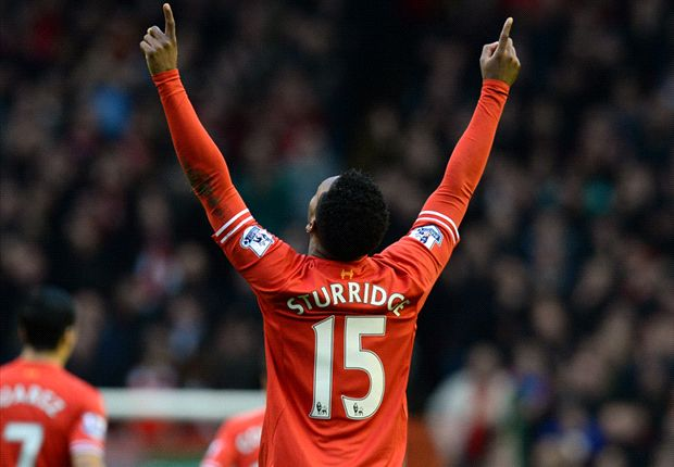 Southampton - Liverpool Betting Preview: Sharp shooter Sturridge can stop Saints