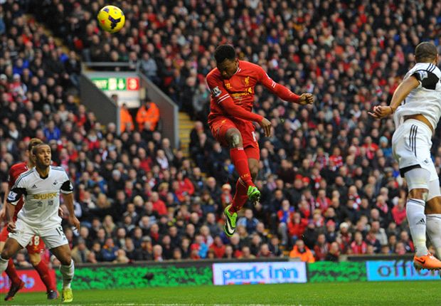 Southampton – Liverpool Betting Preview: In-form Sturridge to score at anytime