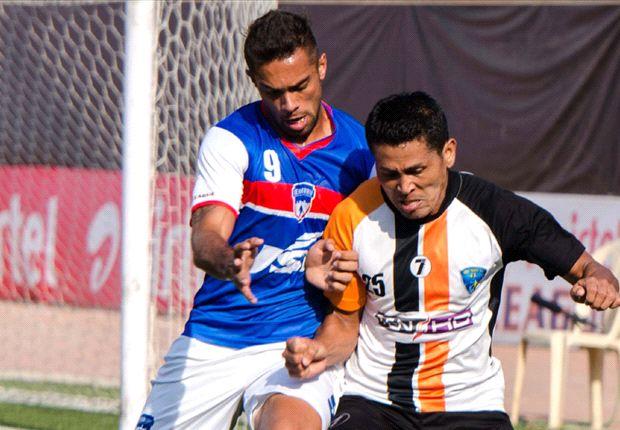 Top and Flop: Bengaluru FC 1-1 Mumbai FC