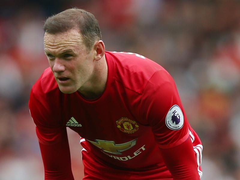 RUMEUR - Manchester United, Rooney poussé vers la sortie ?