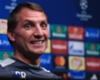 Rodgers: Andai Penalti Celtic Gol