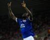 Lukaku: I'm not on Suarez's level yet