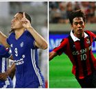 ACL 2016 Preview: Seoul in box seat
