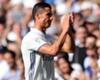 Medien: Ronaldo wird Co-Kapitän
