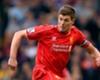 Steven Gerrard spielt noch einmal für den FC Liverpool