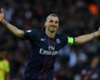 Wenger: Ibra a big loss to PSG