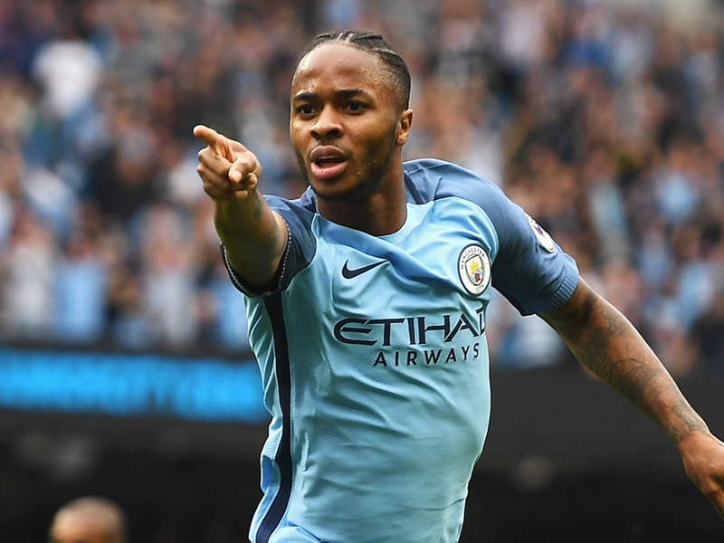 Angleterre, Raheem Sterling forfait, Andros Townsend le remplace