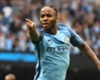 Sterling reveals how Rodgers advice helped impress Guardiola