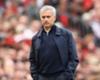 WATCH: Mourinho is Alan Partridge