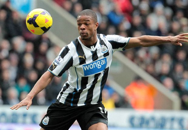 'I want to join a great club' - Remy discussing summer transfer