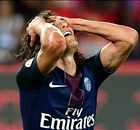 MASTON: Has Arsenal dodged a bullet in avoiding Cavani?