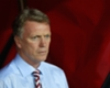 Moyes to 'park double-decker bus'