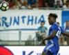 Batshuayi meckert über FIFA-17-Skills