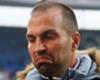 """Luzern-Trainer-Babbel: """"Derdiyok ist eine faule Sau"""""""