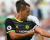 Terry to miss Hull clash