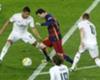 """Casemiro: """"não vou falhar com Zidane"""""""