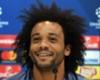 Marcelo: CR7 ist die Nummer eins