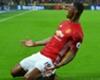 Rashford looking to emulate Ronaldo at Manchester United