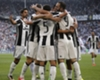 Juventus boast the same quality as Bayern or Barcelona, warns Sampaoli