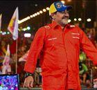 Maradona, más allá del fútbol