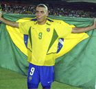 'Brazilian Ronaldo better than CR7'