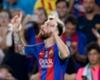 Hat Anderlecht den neuen Lionel Messi entdeckt?