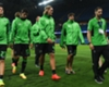 Gladbach hope to face City on Wednesday afternoon
